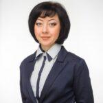 Радочина Наталья